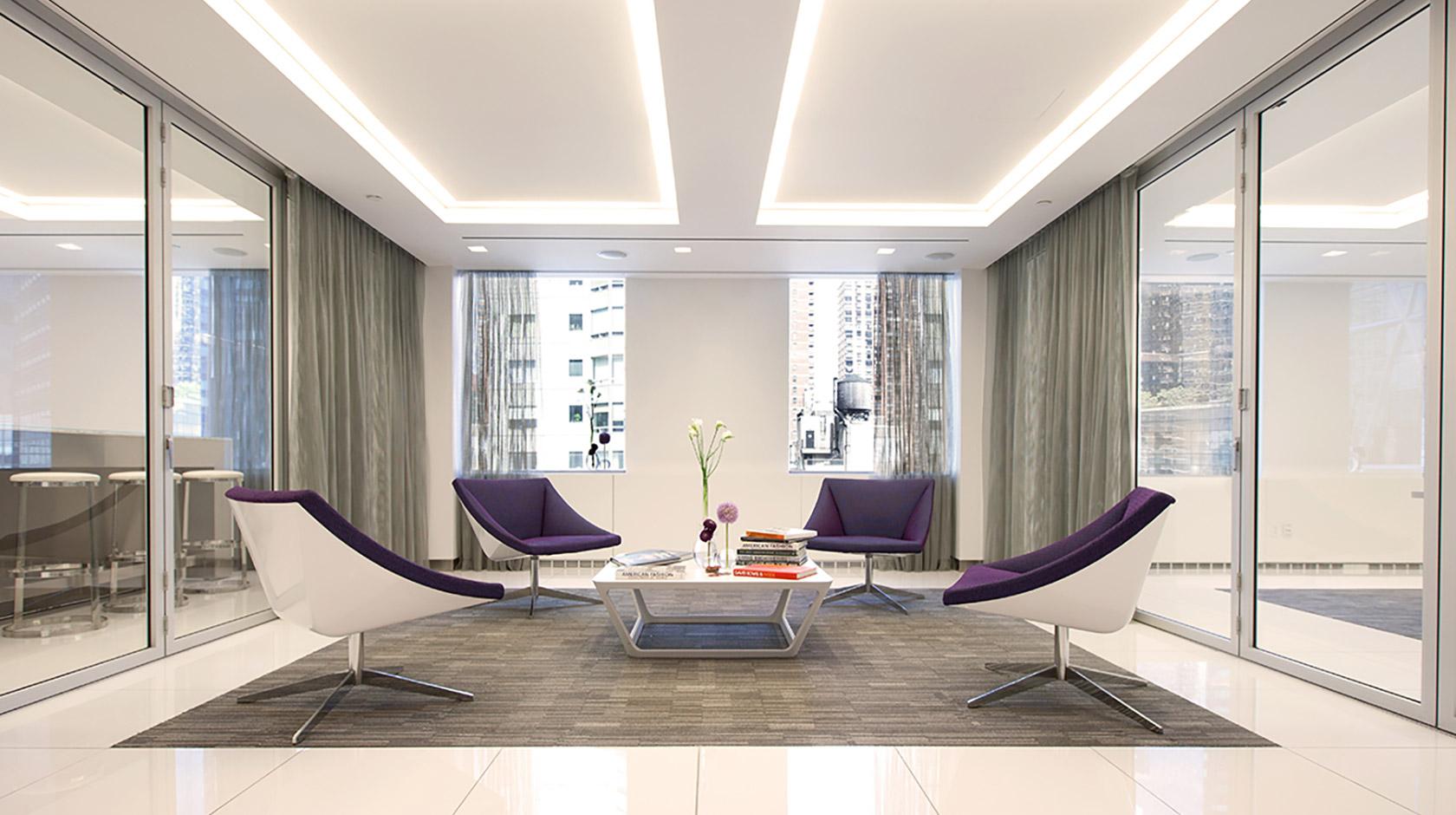 3columbus-office-lobby