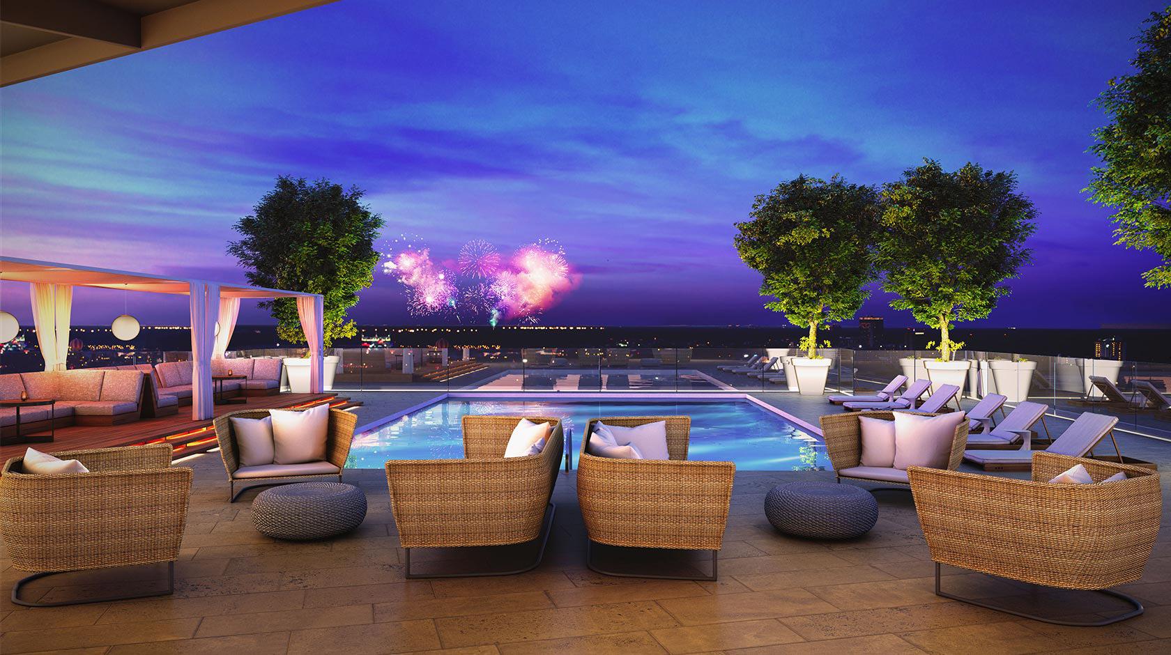 ph-premiere-rooftop-pool-deck_16x9