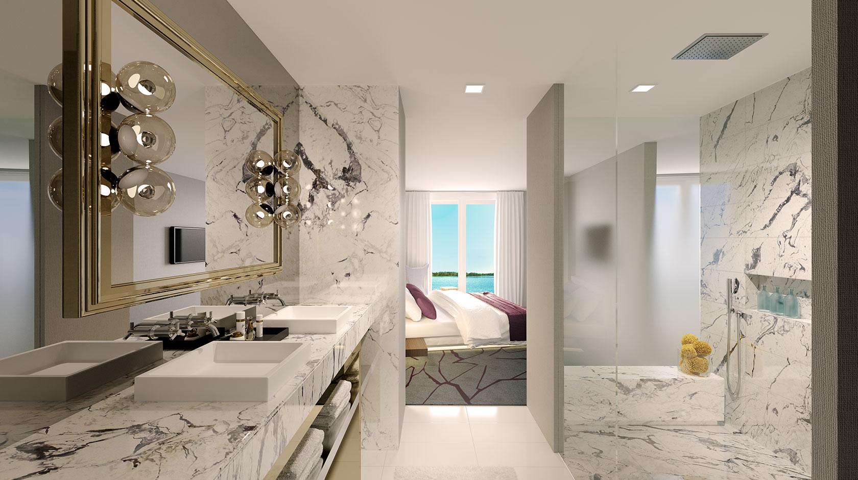 ph-premiere-bathroom-021015