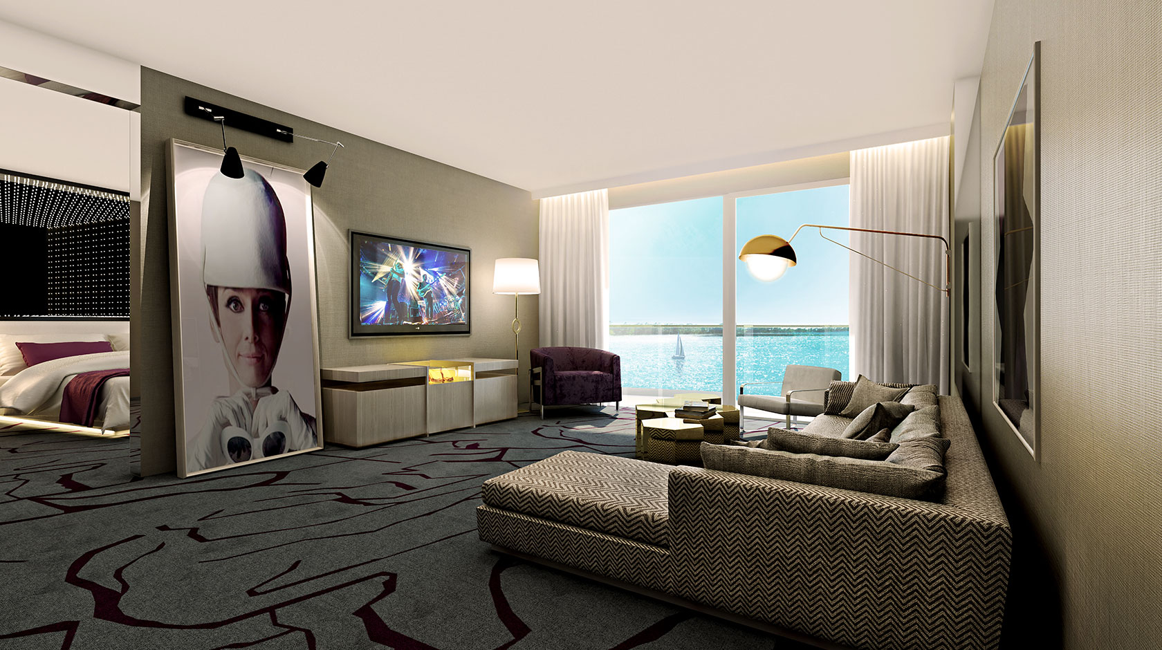 ph-premiere-livingroom-021015
